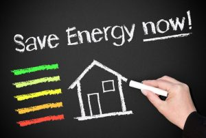 Save Energy Now On Metal Roofing Chicago