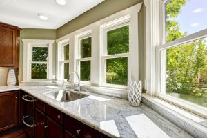 Best Windows And Best Window Companies