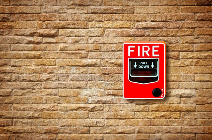 fire and water damage restoration Denver services
