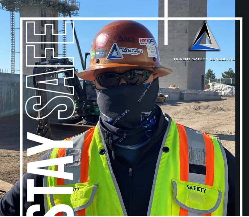health and safety training Colorado